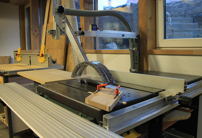 23 Cool Woodworking Table Saw Reviews Egorlin Com